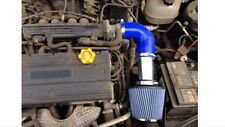 MG ZR 1.4 / 1.6 16V  2001-2004 Induction Kit (ALL COLOURS)