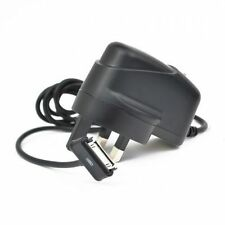 "Mains charger for Samsung Galaxy Tab 2 10.1"" (wifi / 3G) GT-P5100, GT-P5110"
