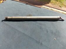 "97-04 Ford F-150 Extended Cab Rear Drive Shaft 157"" WB A.T. 4X4 4.6L OEM"