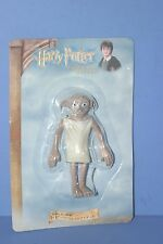Harry Potter Dobby Action Figure Doll with Magnet PROMO