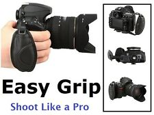 New Pro Wrist Grip Strap for Kodak Easyshare Z5010 Z5120