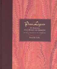 Pirro Ligorio: A Biography of the Sixteenth-Century Italian Artist and...