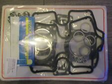 HONDA VF750 VF700 CC CD CE V FOUR MAGNA V45 RC07 RC09 TOP END GASKET SET 1982-85