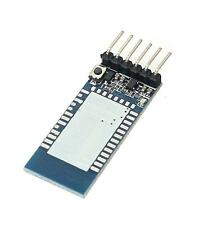 10pcs Interface Base Board Serial Transceiver Bluetooth Module for HC-05 HC06