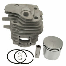 Cylinder & Piston Fits PARTNER K650 ACTIVE Disc Cutter