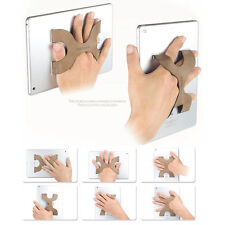 Made In korea GARband Finger Grip Holder All Tablet available iPad galaxy tab