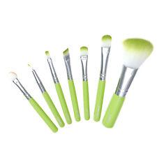 7Pcs Makeup Brush Professional Foundation makeup brush blush eyebrows Set N5