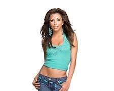 Eva Longoria / Desperate Housewives 8 x 10 GLOSSY Photo Picture IMAGE #6