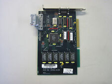 Warranty Finnigan Mat 97000-21260 Acquisition DSP Board