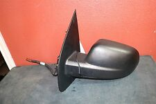 2004-2005-2006-2007 FORD FREESTAR LEFT MIRROR