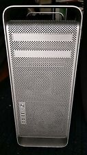 Apple Mac Pro 5.1 2010 6 Core 3,46 GHz + 32GB + GTX 680 + WIFI