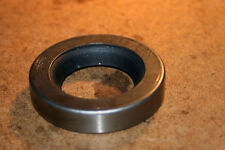 RILEY 9, MERLIN AND KESTREL 1936 - 1938 NEW PINION OIL SEAL (OS2)