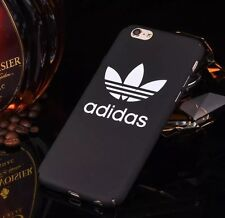 ADIDAS Hard Case for  iPhone 7