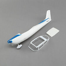 EFLITE E-FLITE UMX CESSNA 182 AIRPLANE REPLACEMENT BARE FUSELAGE EFLU5667 !!