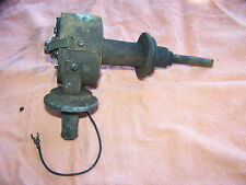 1960 CHRYSLER IMPERIAL 300 413 DISTRIBUTOR #1889564