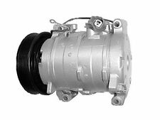 2003 2004 2005 2006 2007 Honda Accord 2.4L Reman ac compressor