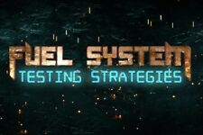 Fuel System Testing Strategies/ Auto Training/ DVD/ Manual / 213