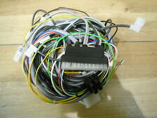 Glow Worm Cable 599800792 NLA USE 108092