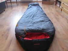 Mammut Ajungilak Kompakt Winter Down Sleeping Bag 195L 12.0L MTI 13