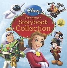 Disney Navidad Cuentos Collection by Parragon libro servicio Ltd (tapa Dura, 2011)