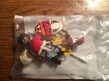 Playmobil 7459 Chief of African Natives New in Bag
