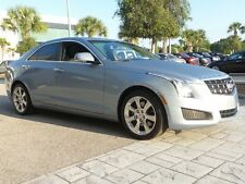 Cadillac: Other ATS 2.0T LUX