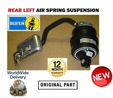 FOR MERCEDES E220 E270 E320 CDI 2003--  REAR LEFT AIR SPRING BELLOWS SUSPENSION