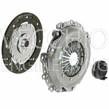 Helix Autosport BMW MINI Cooper S Supercharged Performance Clutch Kit 2002-2006