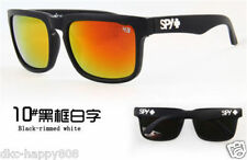 Outdoor Sport Fashion Retro Ken Block Cycling Helm Sunglasses Aviator Eyewear 10