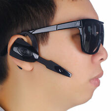 ET Wireless Bluetooth Gaming Headset Headphone For Sony PS3 Samsung iPhone PC