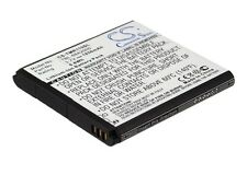 Premium Battery for TP-Link TL-MR11U Quality Cell NEW
