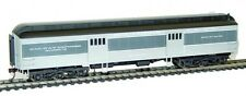 Rivarossi Southern Pacific 60ft Baggage Car #6350 HO Scale Train Car HR4192