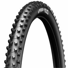 MICHELIN Copertone gomma 29x2.00 wild mud advanced ts