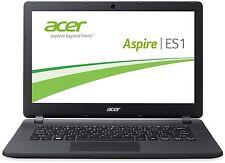 """11,6""""/29,5cm Netbook Acer ES1 Intel 2x2,16GHz 2/32GB mattes TFT Windows 10"""