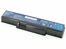 Batterie D'ORIGINE Acer AS07A31 AS07A32 AS07A41 AS07A42 AS07A51 AS07A52 GENUINE