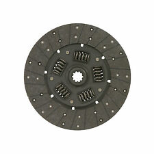 1966-1973 Ford Mustang 250/289/302 Clutch Disc 10""