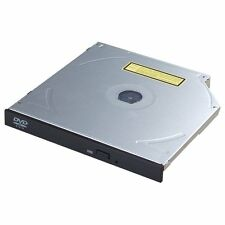PATA/IDE Laptop Internal DVD Writer For Acer, HP, Sony Laptops (Compatible)