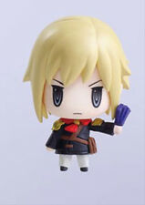 Final Fantasy Type-0 1.5'' Ace Trading Arts Mini Trading Figure NEW