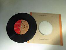 """Sheena Easton - Modern Girl - 7"""" Vinyl Single - 45rpm"""