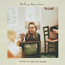 Billie Marten - Writing Of Blues & Yellows: Deluxe [New CD] UK - Import