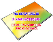 "15.6"" 1600X900 LCD Screen for DELL Inspiron 1545 PP41L T4300 1546 Series Laptop"