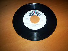 "SATELLITE  (at the) ""JUNGLECLUB COPACABANA""    7 INCH 45     1983"