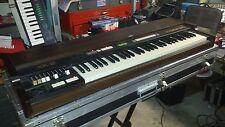 Hammond XK-2 Portable Combo Electronic Organ with Hard Shell Hybrid Case