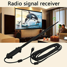 High Power WiFi USB Adapter 150Mbps Wireless Network Card Signal Receiver LO