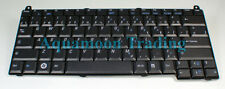Y859J NEW DELL Vostro 1310 1320 1510 1520 2510 French Canadian Clavier Keyboard