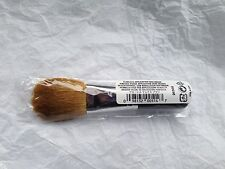 Bare Minerals Flawless Application Face Brush Brand New Sealed