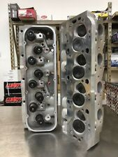 "BBC ATECO/LIBERTY ""Performance Series"" Aluminum Heads, Big Block Chevy"