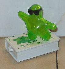 1998 Mcdonalds Happy Meal Toy Disney Video Favorites Flubber