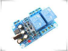 1Pcs New Audio Speaker  99 UK Board Components Kit DIY for Stereo Amplifier