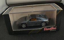 Detail Cars ◊ Art.296 Ferrari F 355 1994 With H.TOP  ◊ 1/43 ◊ En boîte/ Boxed ◊